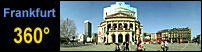 Frankfurt - 360° Stadtpanoramen