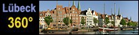 Lübeck Germany